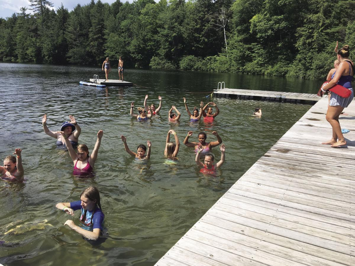 Campers enjoy a water aerobics class.jpg