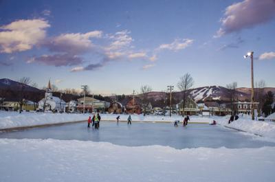 NorthConway-skating-Cranmore-WGCphoto-Danhoude.jpg
