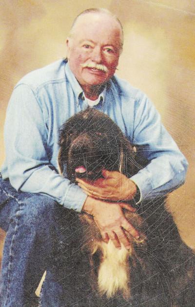 Glen E. Graper
