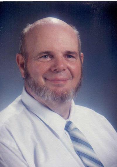 Obituary: Richard W. Merrill