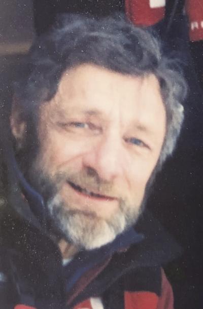 Paul Morrison Schurman
