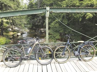 7-31-2020 Basch E-bikes
