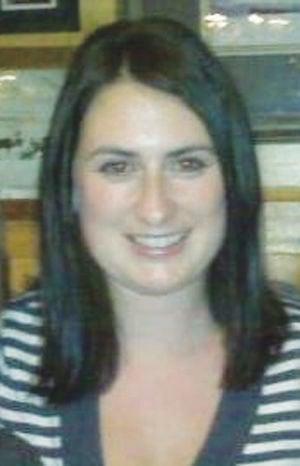 Heather Robyn Wilson
