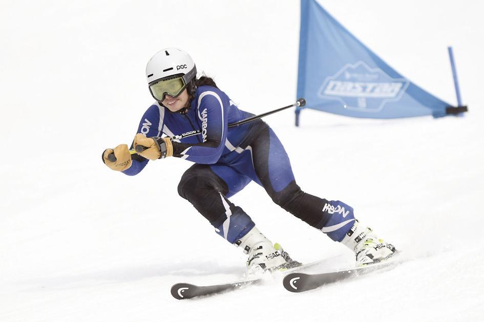 Week 10: Cranmore Mountain Meisters wraps up 46th season