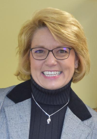 Perras accepts post at PSU School of Business