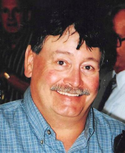 Obituary: Dana W. Hart