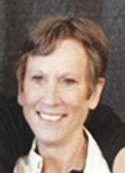 Lois Ann Neal