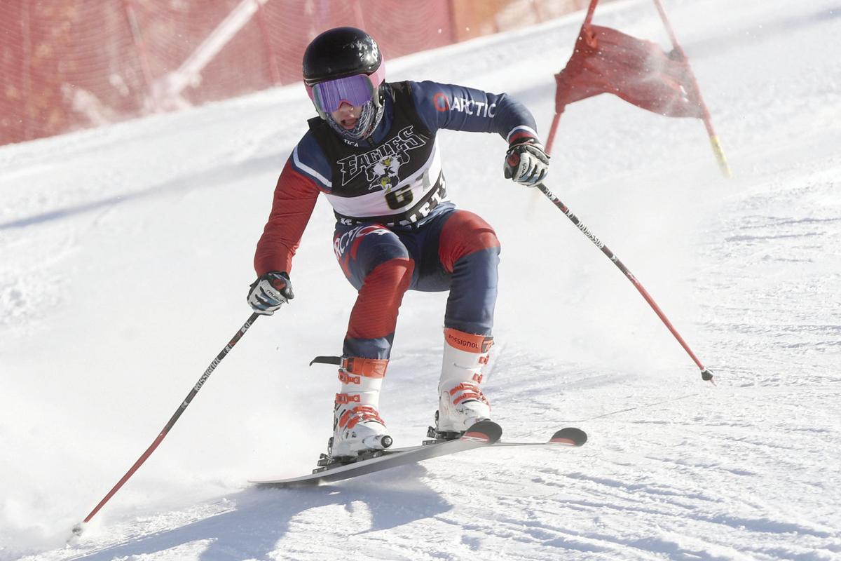 1-17-20 KHS ski