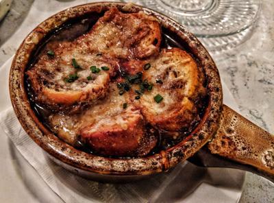 French Onion Soup.jpeg