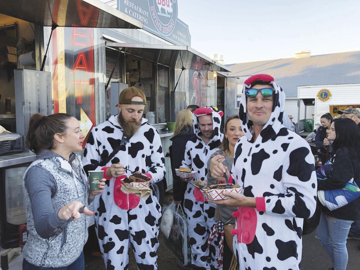 udderly fun cow men.jpg