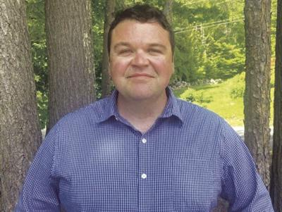 Jeremy Gibbs
