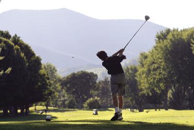 9-15-18 Kennett Golf_Miles Woodbury