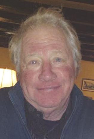 "Robert ""Bob"" Stanley Haynes Jr."