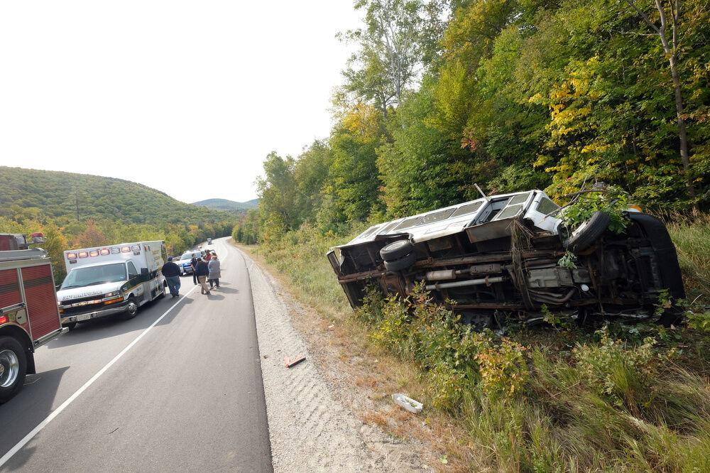 9-22-20 Bus crash 1.JPG