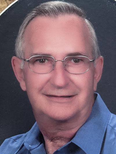 Obituary: Leo Paradis