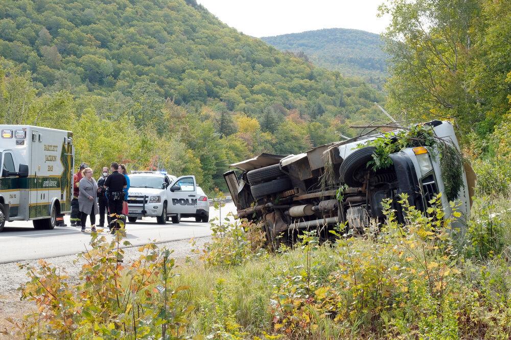 9-22-20 Bus crash 2.JPG