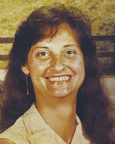 Barbara J. (Sargent) Monson