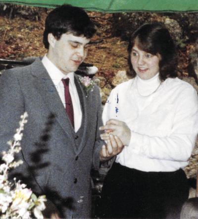 Barbara Szymanski Conn