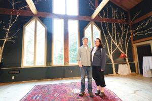 Stone Mountain Arts Center To Celebrate 10th Anniversary Aug 5