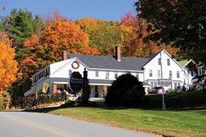 Christmas Farm Inn.Christmas Farm Inn Celebrating Its 70th Year Business