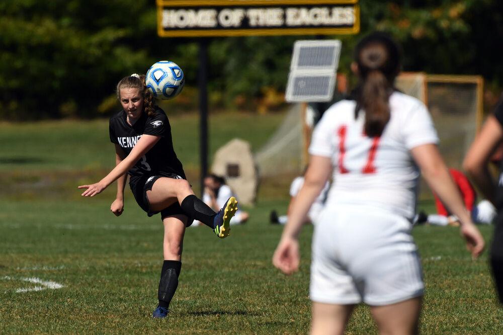 9-18-20 Girls Soccer - Kennett v Berlin01.JPG