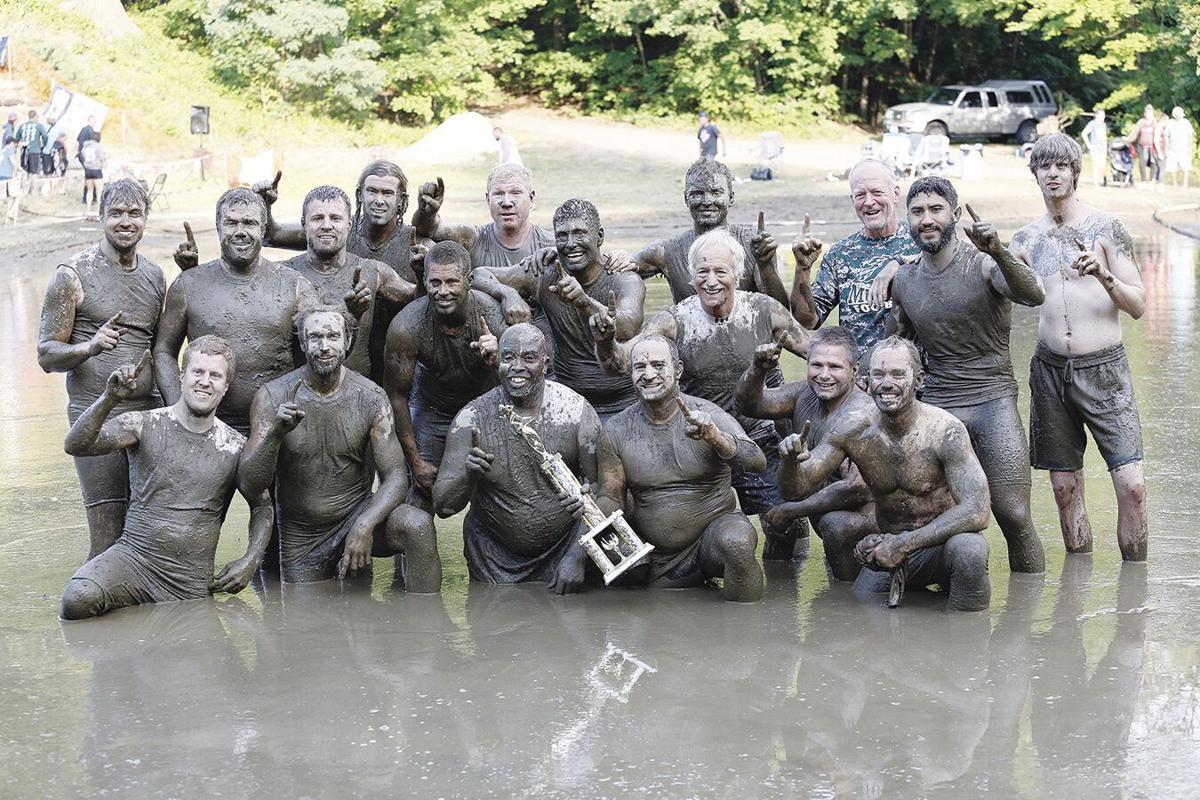 09-12-21 Mud Bowl Muddas group pic