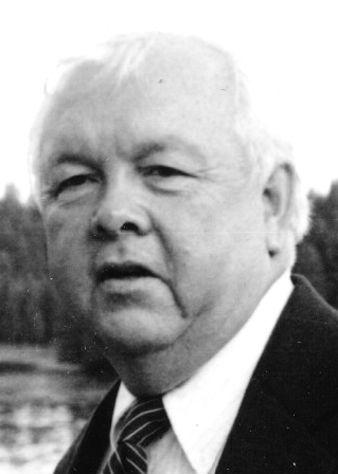 Maurice Geiger