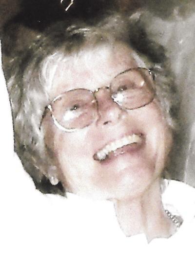 Elaine A. Hennigan (Corcoran)
