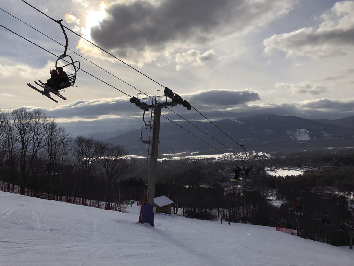 2-22-20 snowreport.jpg.jpg
