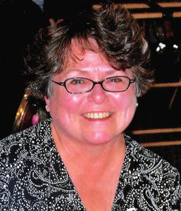 Obituary: Noella J. (Peters) Bartoli