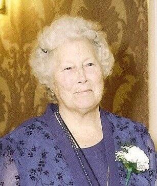 Obituary: Leta Jane Bellavance