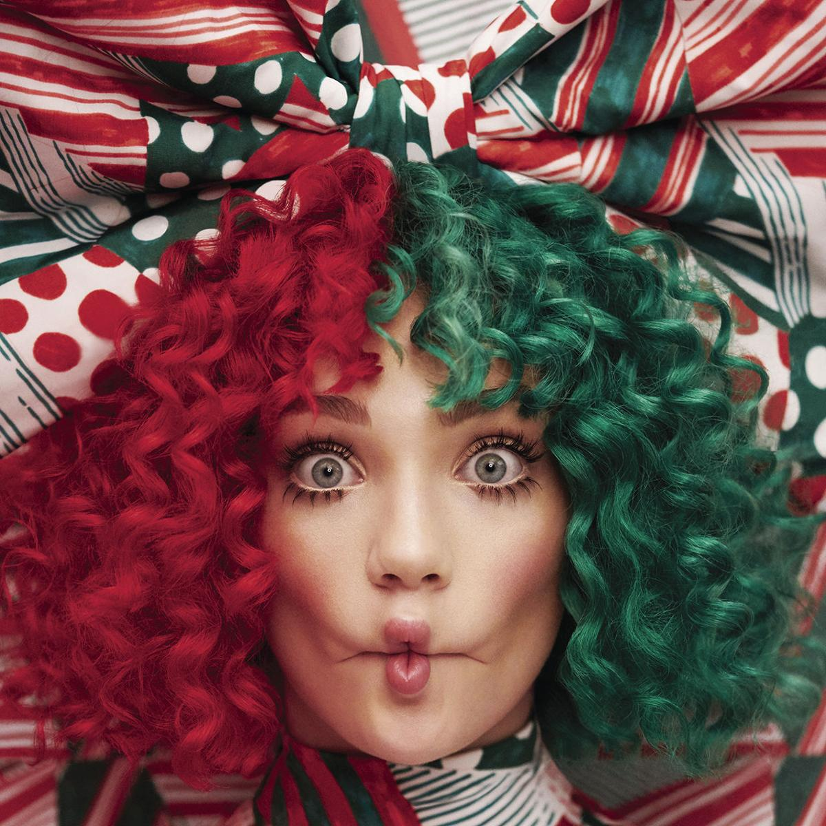 Quirky Christmas song to get you through the holidays | Music News ...