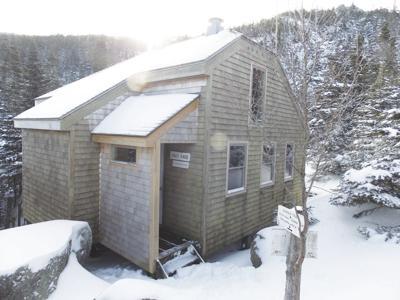 1-11-20-Parsons-Gray Knob Cabin