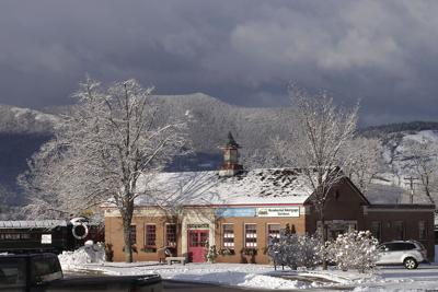 1-14-20 SNOW