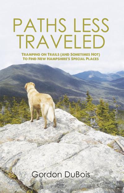 4-18-2020 Parson-Gordon DuBois-Paths Less Traveled