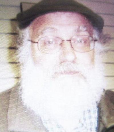 Yisrael Pesach Jack Sigler