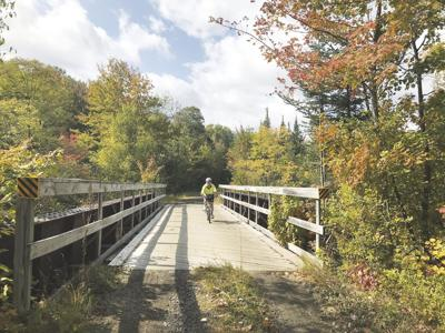 10-2-2020 Basch-Cross New Hampshire Adventure Trail