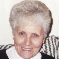 Obituary: Therese C (Guilmette) Vezina