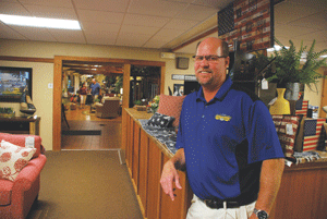 Green Mountain Furniture Celebrates 40th Year By Giving Away 32 000