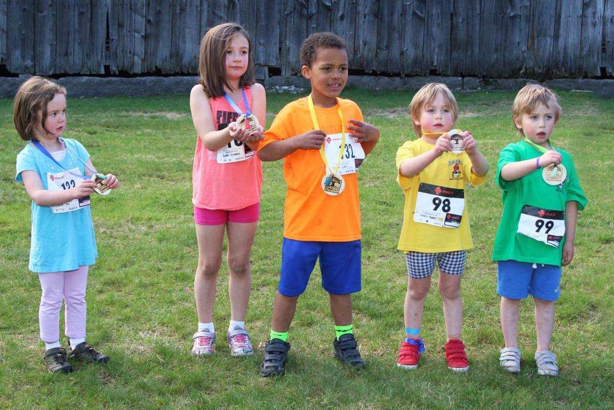 Kids' Fun Run winners.jpg
