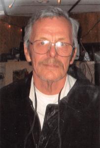 Obituary: Phillip Edward Pemberton, Sr.