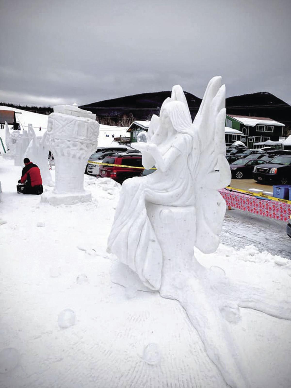 1-30-19 sandy hall snow fairy.jpg
