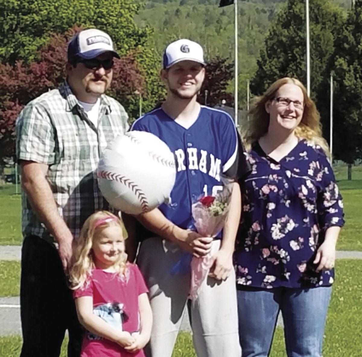 David Hendrick and parents.jpg