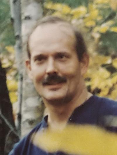 John R. Fulp
