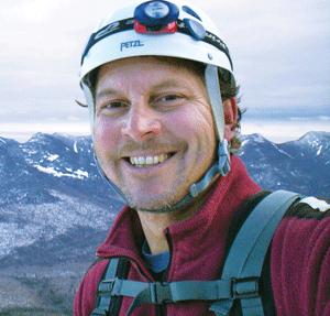 Autopsy done on hiker's frozen body