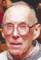 Gordon Kenneth Mann