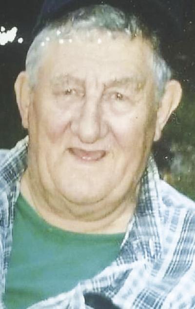 Roland G. Smith Sr.