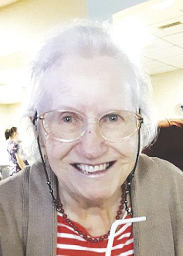 Caroline R. (Eastman) Panno