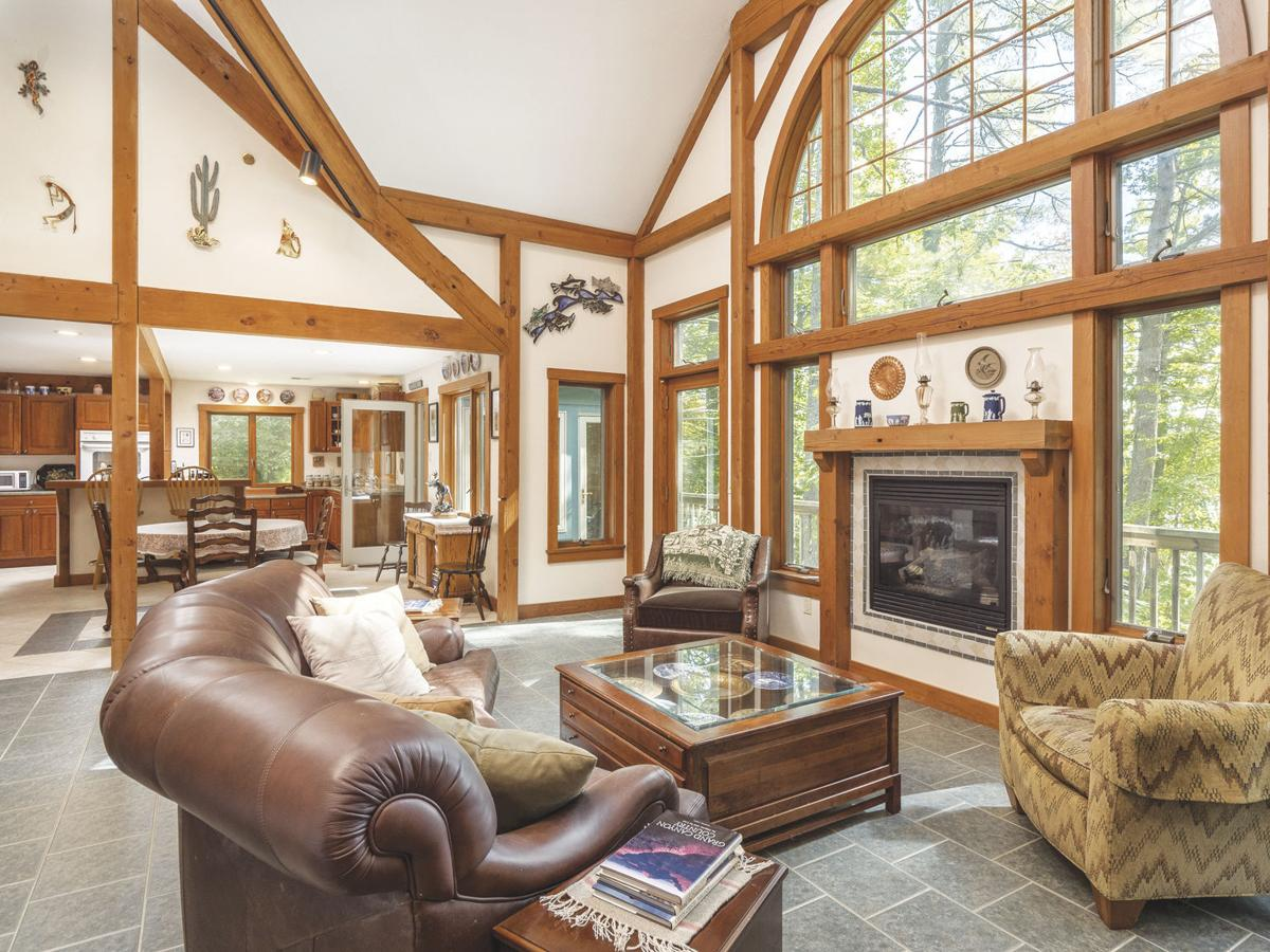 10-19-19 Property of the Week-Interior