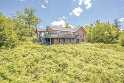 8-31-19 Property of the Week-Exterior
